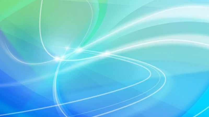 Диммируемые балласты (ЭПРА) HDL