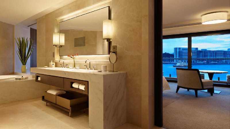 Автоматизация и управление гостиницами HDL Buspro