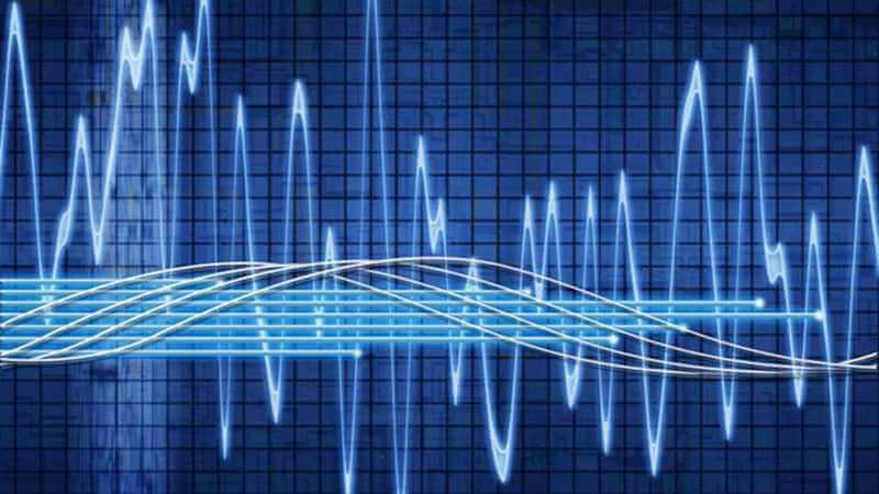 Сенсоры и датчики