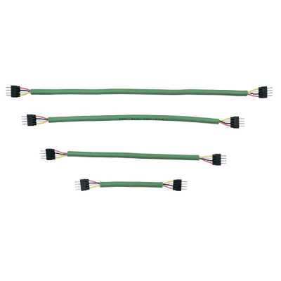 HDL FastFix cable 4 канала